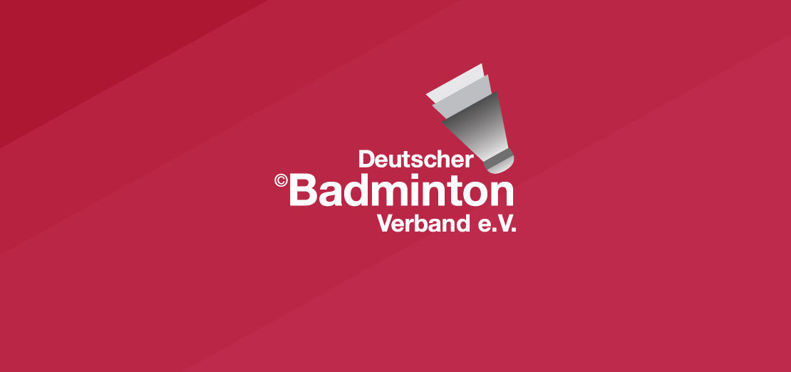 Badminton Verband Nrw