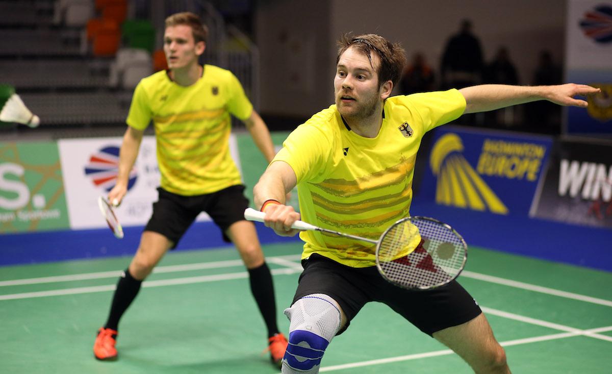 Badminton Verein Hamburg